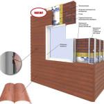 metallprofil-woodstock-srez
